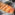 Fresh Fridays: Arugula Pesto Bread